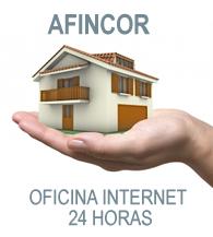 Afincor administradores de fincas cordoba administraci n for Bankia particulares oficina internet entrar